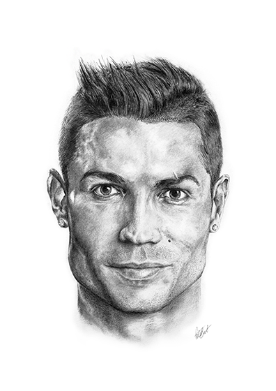 RonaldoWeb