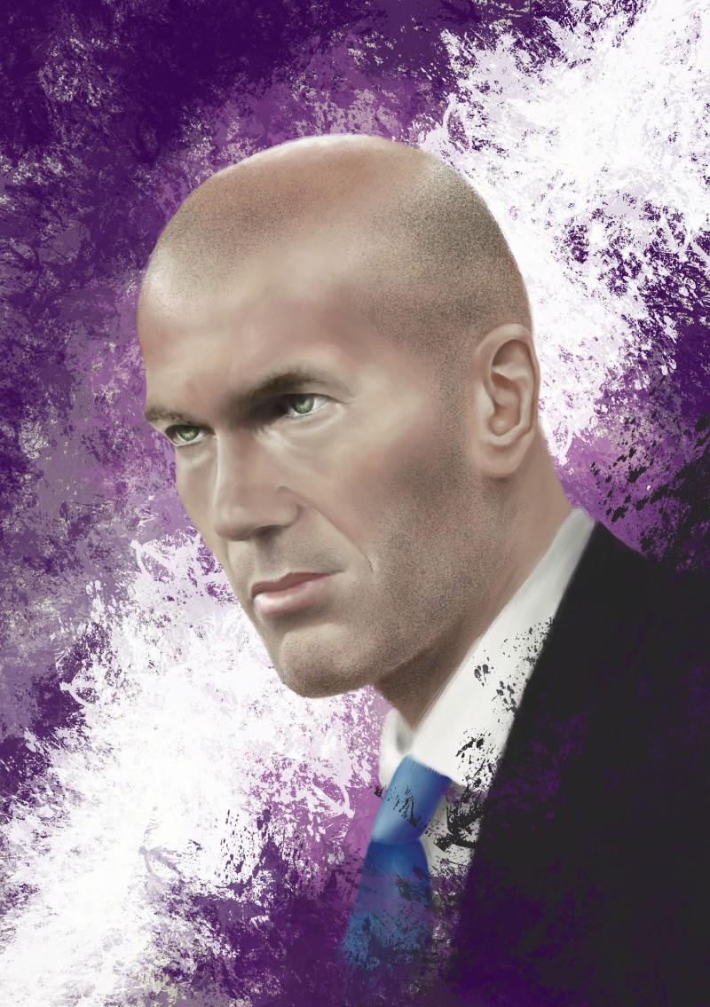 ZidaneFinal